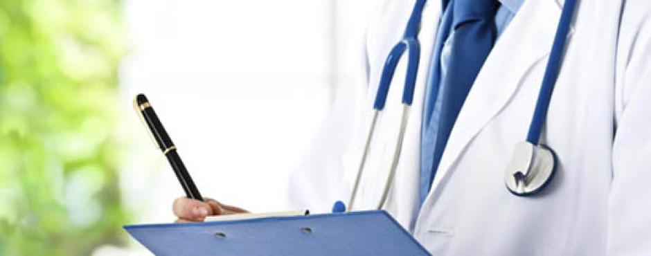 Fase due, ecco come è organizzata l'attività della Medicina Legale di Asl Novara